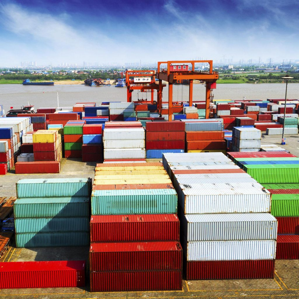 container-shipping-1024x1024